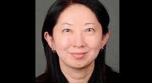 बैंक ऑफ जापान के में पहली महिला एक्जीक्यूटिव बनीं डायरेक्टर