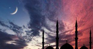 चांद का हुआ दीदार, ईद आज, घरों में अदा करेंगे नमाज