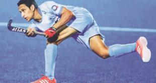 फिटनेस और स्पीड के मामले में हम वापसी की राह पर : Defender Gurinder Singh