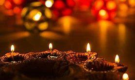 Diwali 2020: 17 साल बाद सर्वार्थसिद्धि योग में दिवाली, जानिए गृहस्थों और व्यापारियों के लिए लक्ष्मी पूजन शुभ मुहूर्त