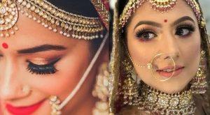 ज्वेलरी : वैवाहिक महिला को ज्वेलरी पहनने के फायदे