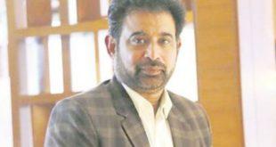 BCCI ने सिलेक्शन कमेटी बनाई:चेतन शर्मा बने चीफ सिलेक्टर