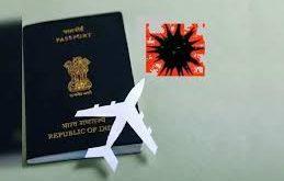 न्यू स्ट्रेन : राजस्थान में अभी तक न्यू स्ट्रेन नहीं