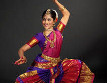 Dancing and its benefits: Let's Know