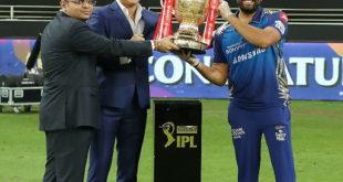 IPL 2021 : फरवरी में होगा मिनी ऑक्शन