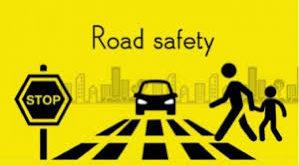 राष्ट्रीय सड़क सुरक्षा माह 2021,18 जनवरी से शुरू