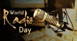 Radio Day: 13 February (Important Day)