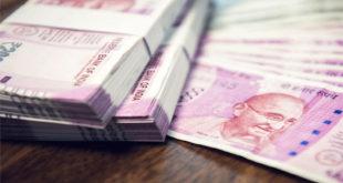 अच्छी खबर: देश में 4.12 लाख करोड़पति बढे।