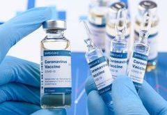 Corona Vaccine Third Phase Trial: भारत बायोटेक ने जारी किया थर्ड फेज के ट्रायल का नतीजा, कोवैक्सीन 81 फीसदी तक प्रभावी