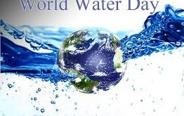 World Water Day: 22nd March: Important Day