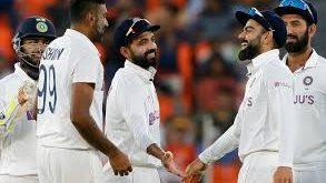 Ind vs Eng: विश्व टेस्ट चैंपियनशिप के फाइनल में जगह बनाने के लिए इंग्लैंड से भिड़ेगा भारत