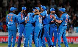 टी-20 में दुनिया में बेस्ट है टीम इंडिया: 100 से ज्यादा मैच खेल चुकी टीमों में सबसे बेहतर रिकॉर्ड