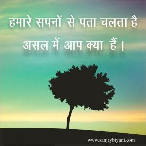 sanjay-biyani-quotes (2)